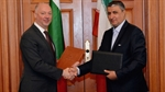 Iran, Bulgaria sign MoUs to widen cooperation