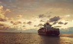 Drewry: IMO 2020 to Fuel M&A Activity among Carriers?