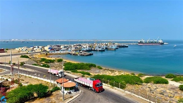 Chabahar: A Shining Example of What Strong Partnership Can Achieve